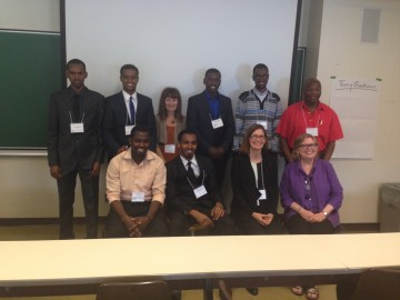 conference_CSSE_20150601_014415