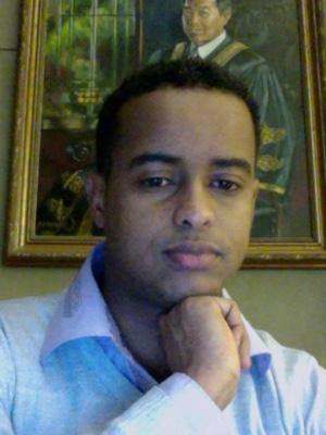 lltd-team-ahmed-iman
