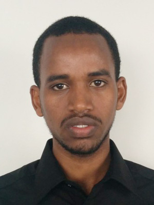 lltd-team-mohamed-abdi-bulle